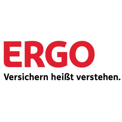 Ergo Versicherung In Puncto Werbung Die Marketing Helfer